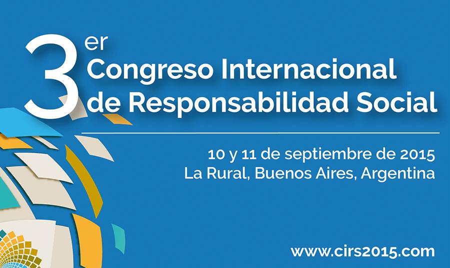 Congreso CIRS