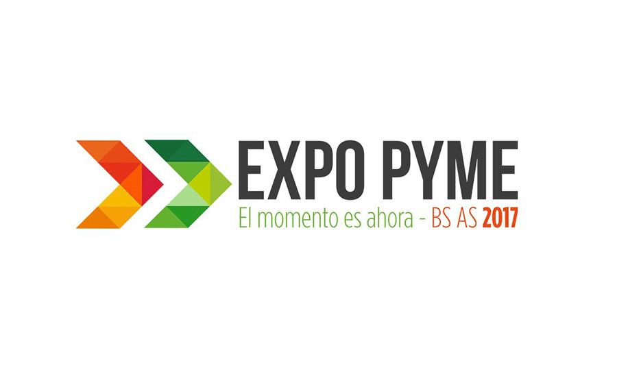 Expo Pyme 2017
