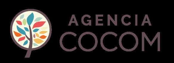 Agencia Cocom